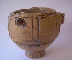 Laurent Barrera, les céramistes (potiers) en ligne. La céramique ...