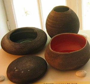 Sara Bazzano, les céramistes (potiers) en ligne. La céramique ...