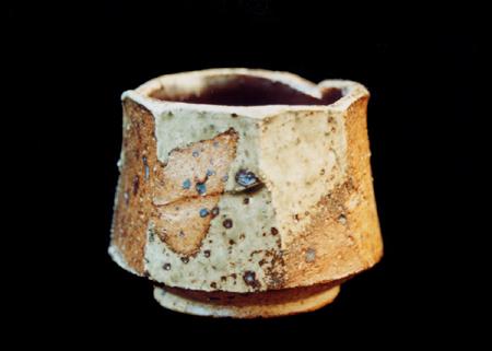 Roger Cambier, les céramistes (potiers) en ligne. La céramique ...