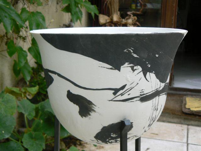 Anne Moser les céramistes (potiers) en ligne. La céramique (poterie ...