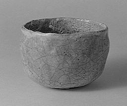 alain vernis les c ramistes potiers en ligne la c ramique poterie sur euroceramique. Black Bedroom Furniture Sets. Home Design Ideas