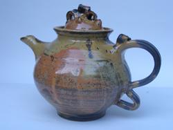 wlotkowski sylvie les c ramistes potiers en ligne la c ramique poterie sur euroceramique. Black Bedroom Furniture Sets. Home Design Ideas